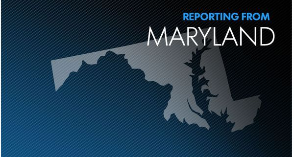 3 arrests made in slayings of 2 Maryland high school students