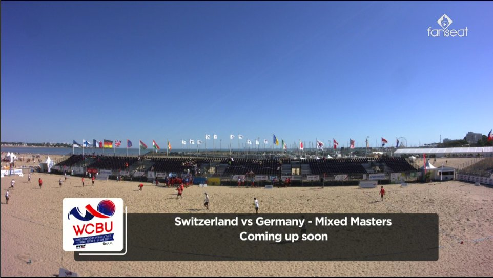 Ready for #SUI vs. #GER ? #WCBU2017 #MMIX https://t.co/GTFcoY3DuH <a href='https://twitter.com/RedisUltimate/status/876469296276418562/photo/1' target='_blank'>See original &raquo;</a>