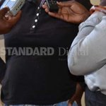 14 year old girl gives birth after being defiled by her father in Machakos