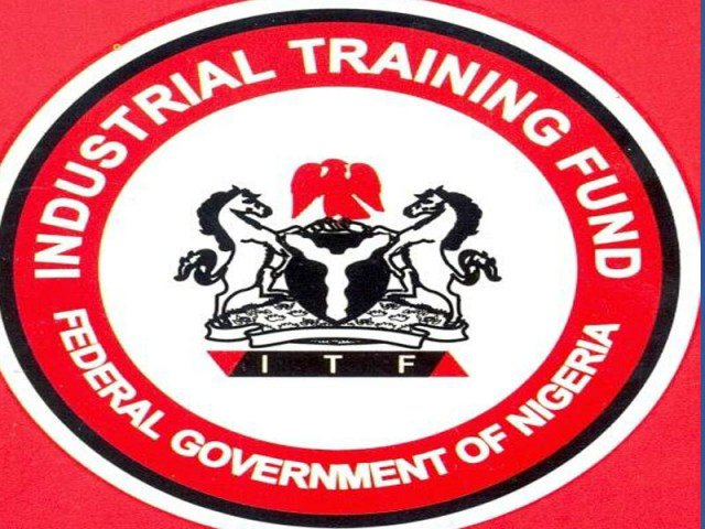 ITF to empower 360 women on skills acquisition