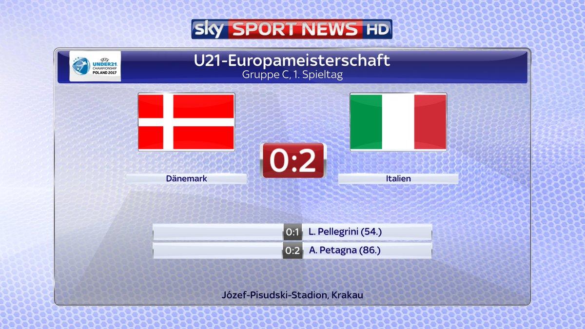 U21-EM