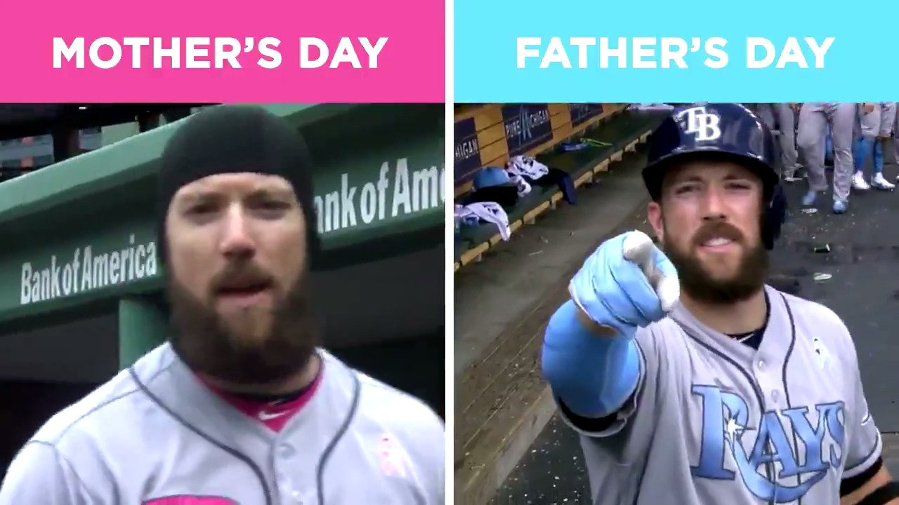 .@SouzaJr is a good son. https://t.co/PGmR7Hmaiw