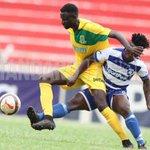 KPL: Leopards, Mathare draw at Nyayo Stadium, Chemeli beat Nzoia Sugar 2-1 as Thika United and Posta Rangers draw 2-2