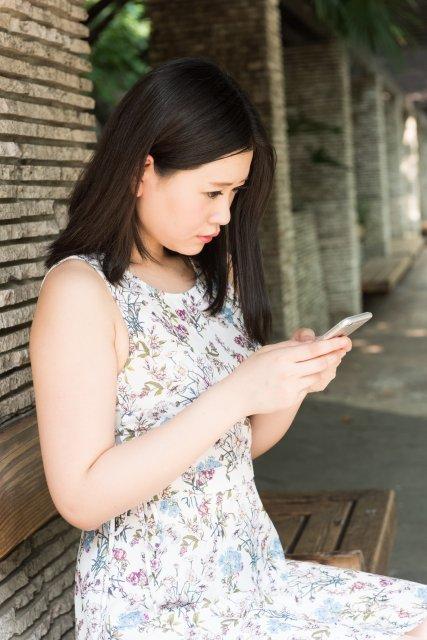 本日のコラム「放置は危険!スマホの熱対策」を更新しました。#スマホ #iPhone #アンドロイド #バッテリー #名古