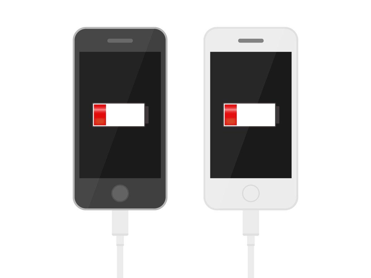 修理完了 機種:iPhone6 症状:バッテリー不良 充電がすぐなくなるバッテリー交換 下北沢方面よりご来店笹塚駅徒歩1