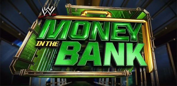 #MoneyInTheBank