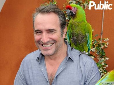 Star - Happy Birthday Jean Dujardin: ses citations les plus cultes !