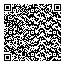 【グッズ】全国のロ-ソン・ミニストップLoppiにて『コミックマーケット92カタログ』Loppi限定セット「プリズマ☆イ