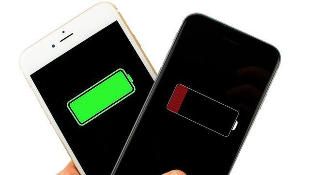 #iPhone7 #バッテリー 【小技】7つの方法!IPhone 7のバッテリーを節約する