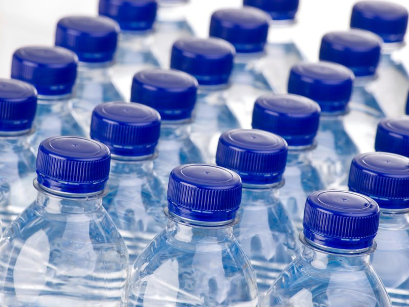 test Twitter Media - We are appealing for bottled water, cans or cartons to give out to #homeless people in this #heatwave #Nottingham https://t.co/IEGATaijBU https://t.co/Gbj9Ax40JH
