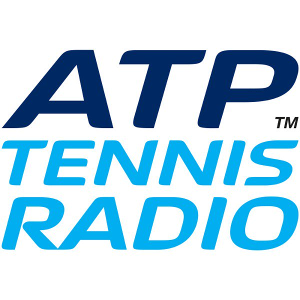 Hear from Murray at Queen's and Federer & Thiem in Halle on new Tennis Radio Podcast ��: https://t.co/nfdthVhdcA https://t.co/xiW6TYIjui