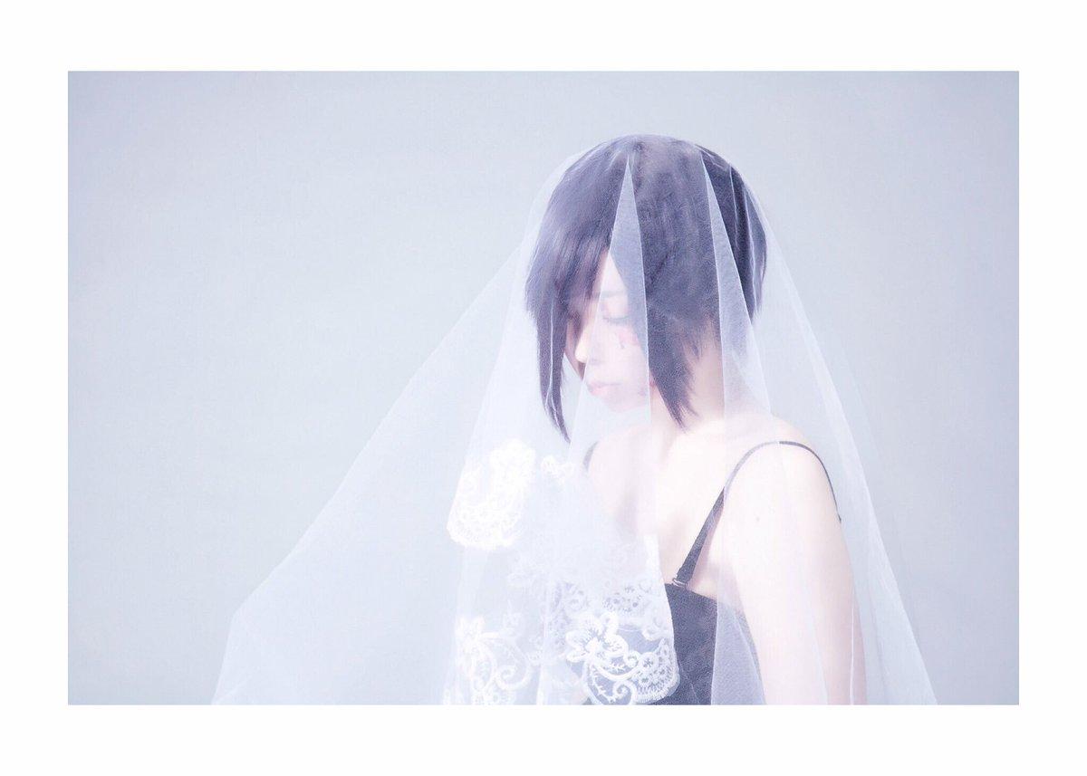【東京喰種 / cos 】③霧嶋董香Photo : kotomi