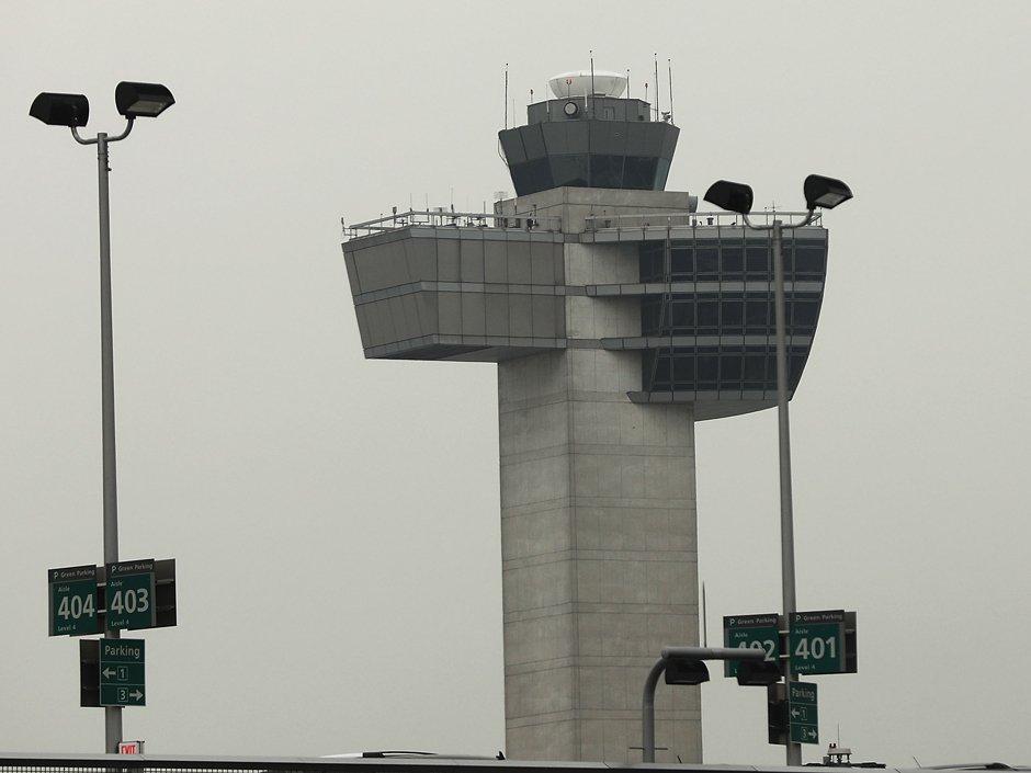 North Korea accuses 'felonious and lawless ' U.S. of 'mugging' its diplomats in New York
