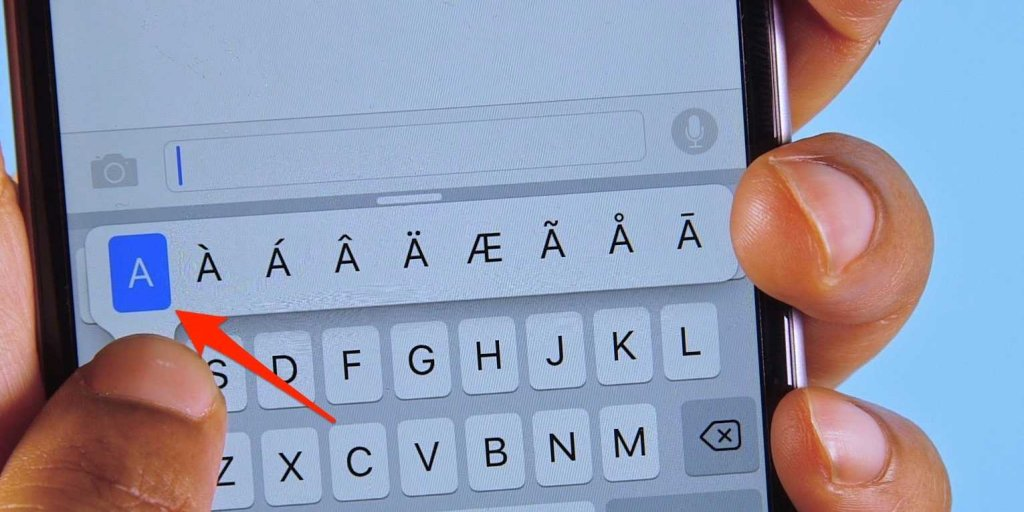 9 iPhone keyboard tips only power users know about https://t.co/pnVbYabJUl...
