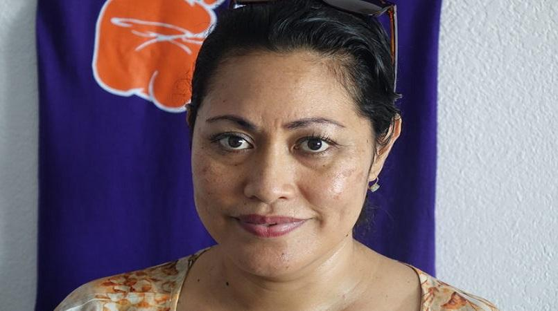 Tongan project hopes to create young female entrepreneurs