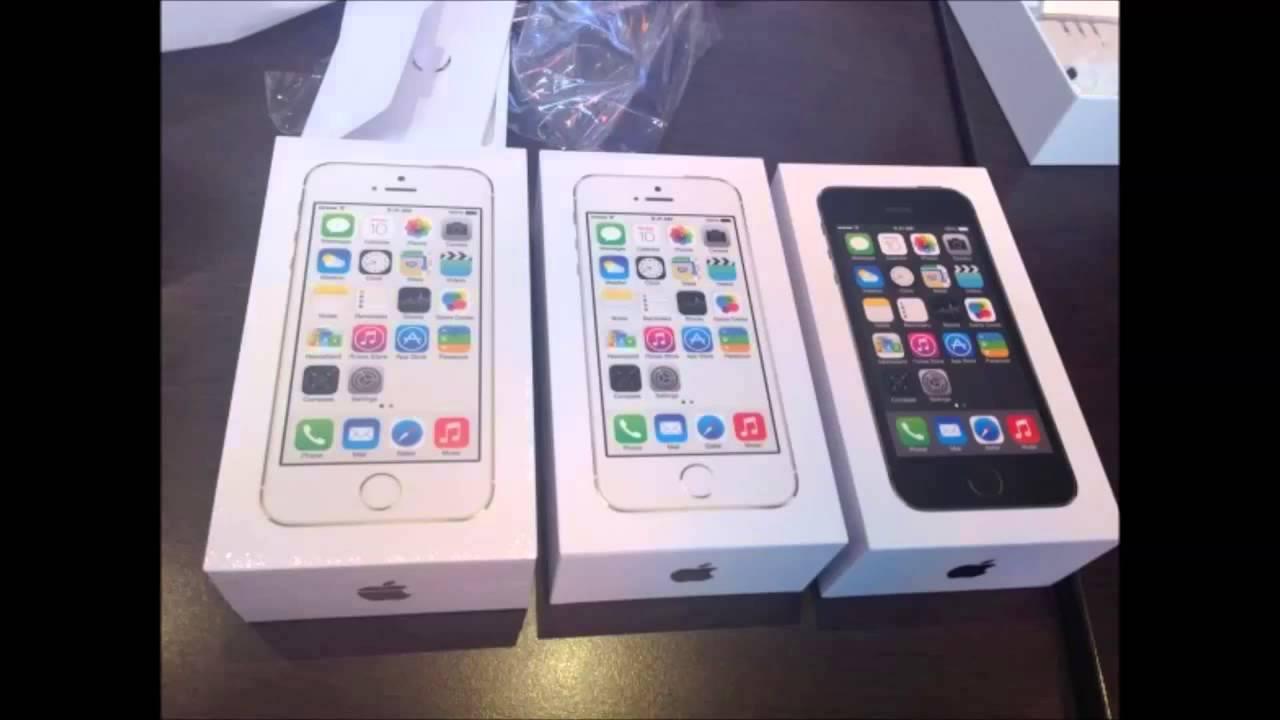 Twitter esta sorteando 3 iphones entra y ganate el tuyo...!!!  ⏭️ https://t.co/3Fa6vR9Ty1 ⏮️ https://t.co/RXcuG3boBL