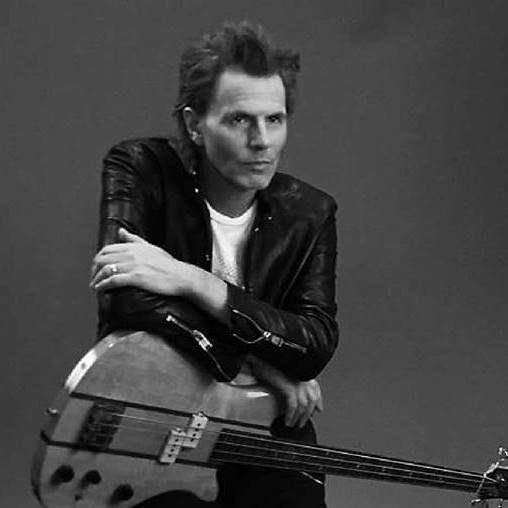 Happy birthday , John     Mr. J. John Taylor JT