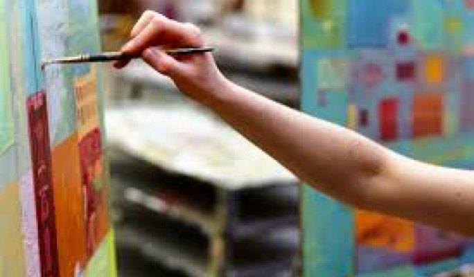 Art O'level students petition Matsec to return their artwork