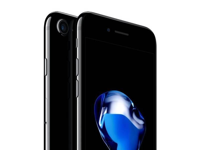 7 'confirmed' features of @Apple iPhone 8 https://t.co/RDCilpejAd via...