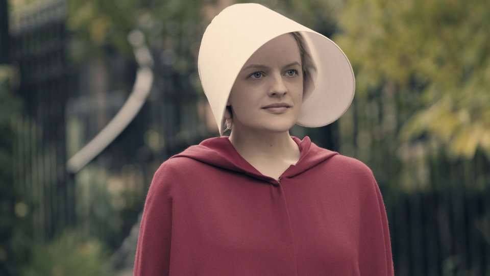 TheHandmaidsTale, ThisIsUs and Atlanta lead 2017 TV critic awards nominations