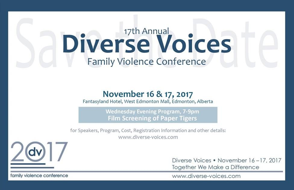 test Twitter Media - CIAFV News: @TodayFV AGM & @DVConference 'Save the Date'  https://t.co/BeMtI1zdhk  #EndDV #YEG https://t.co/1EfH9ehypW