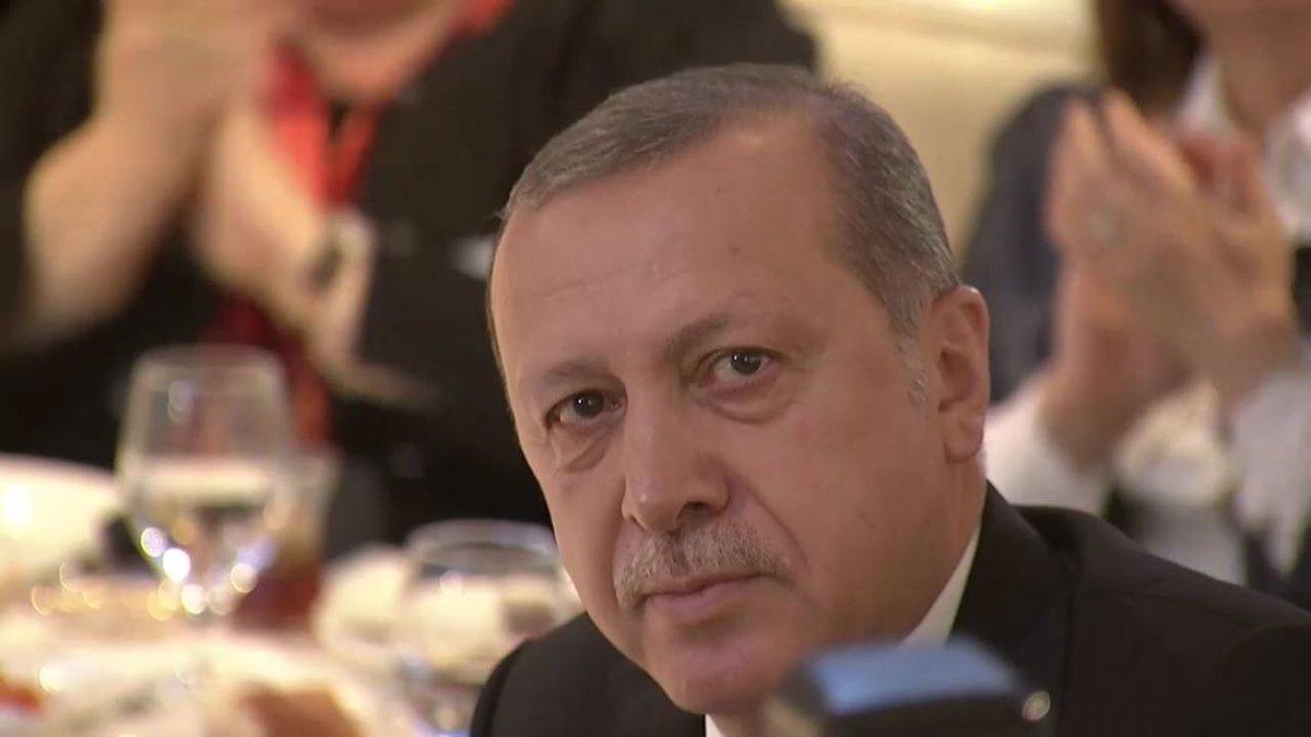 RT @cemile_kan: #DavamızDuamızBir @RT_Erdogan @drbetulsayan @selvacam @sevilcan8 @Yesiltas01 @Aysegulcevik12 https://t.co/YwizjOAhAD