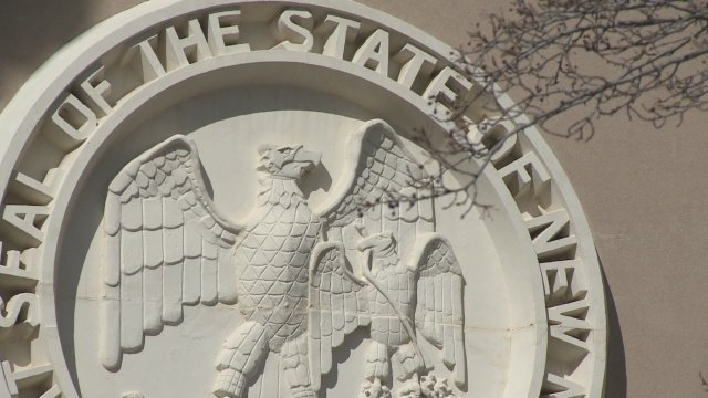 April tax revenues boost New Mexico state finances
