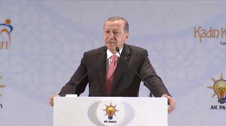 RT @ErdemKertisci: Yeni Türkiye'nin Cesur Lideri; @RT_Erdogan   #DavamızDuamızBir https://t.co/aUGEkCuaZl