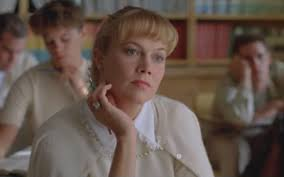 Happy Birthday to the one and only Kathleen Turner!!!