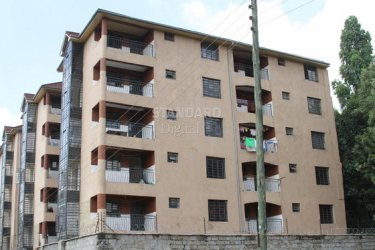 Court orders landlord to pay tenant Sh50,000 for confiscating property over rent