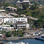 Législatives: erreur de comptage à Mayotte, la candidate PS finalement élue