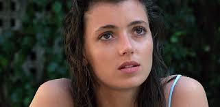 Happy Birthday to the one and only Mia Sara!!!