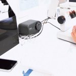 Why having electronic health records matter