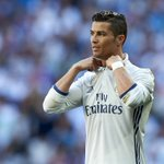 Does Cristiano Ronaldo Really Want to Quit Real Madrid This Time?