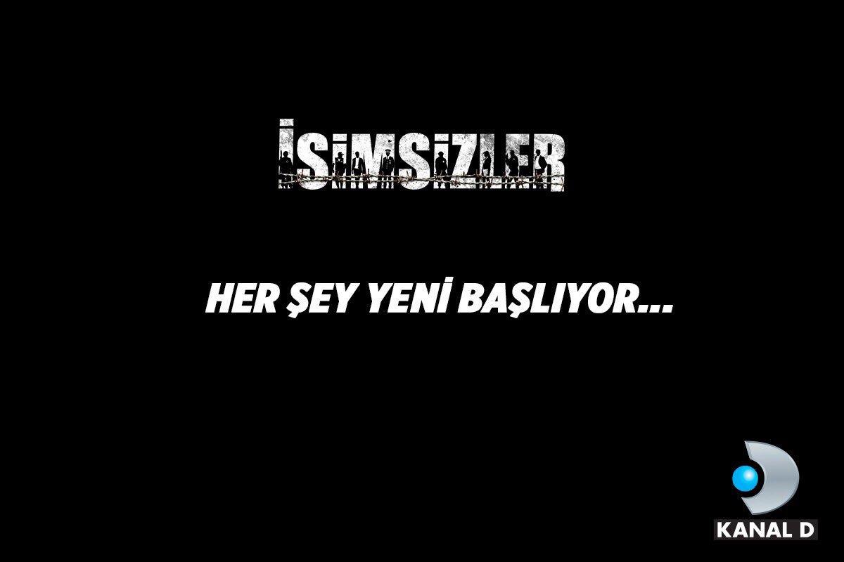 RT @KanalD: #ŞehitOluruz https://t.co/Wr1bYGbvNj