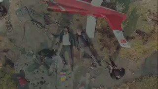 RT @Diziisimsizler: Helal olsun #Virankaya, helal olsun #Koçyiğitler… Biz #ŞehitOluruz ölmeyiz! https://t.co/G2fL7IgRAL