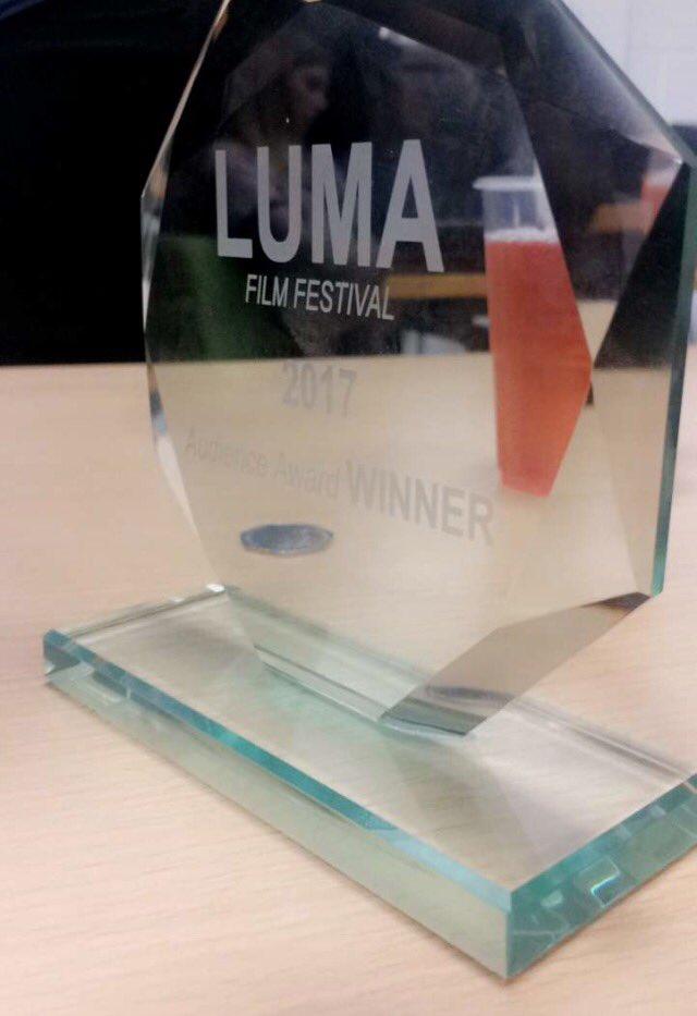 LUMAFilmFest photo