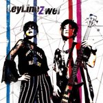 【LeyLine 】6/21release!M1 Find The Love「恋ガレヨ」English verM2 Re