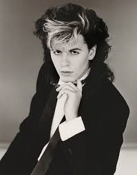 Happy Birthday to John Taylor, the most handsome man in the history of the world ever!