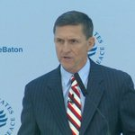 House Dems pry into reported Flynn, Saudi Russia energy deal