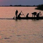 Govt to evaluate environmental degradation at Lake Tanganyika