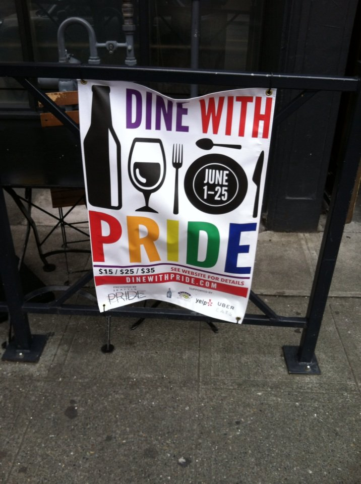 test Twitter Media - Don't forget to #DineWithPride thisonth @OurSeattlePride @capitolcider https://t.co/5OmvlRBfzx