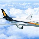Jet Airways gives baby born on flight free plane tickets for life