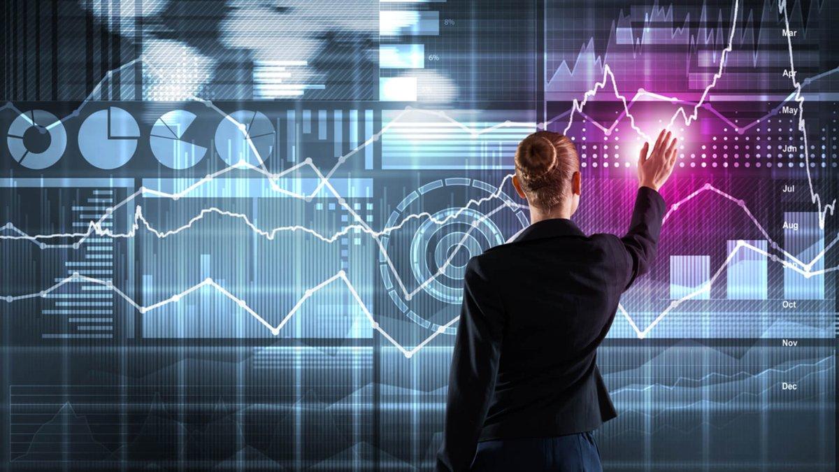 Pega, Merkle launch Unified Data Management Platform