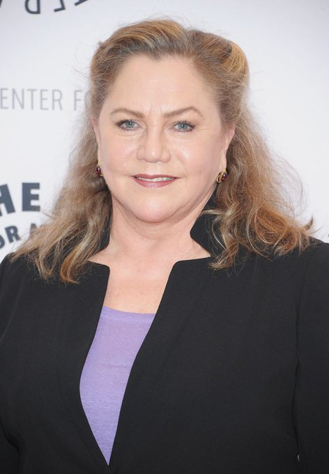 Happy Birthday Kathleen Turner
