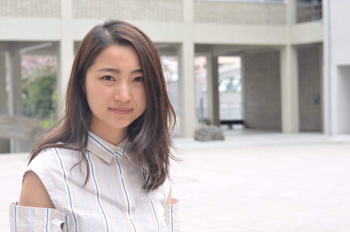 コロナ 偽名 楽しーしー アニメキャラ しーしーちゃんに関連した画像-04