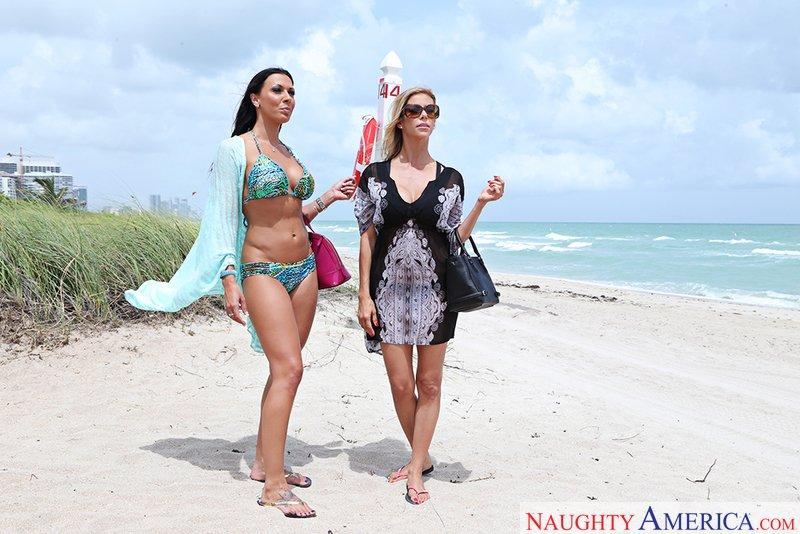 Wives on Vacation qlSl1F0oHi Vex8OyOsgM