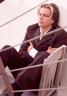 Happy Birthday to the man who sounds better than he looks: John Taylor