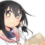 【Webマンガ更新】クール教信者「小森さんは断れない!」(まんがタイム彩)が更新されました。