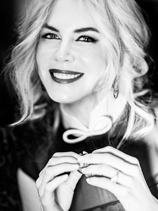 Lecinema_: Happy birthday, Nicole Kidman.